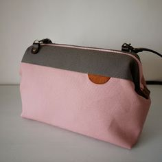 artchala handmade: CrossBody Bag