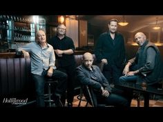 The Hollywood Reporter Cinematographers Roundtable - great video interview! http://motionvfx.com/B2936  #interview #video #film