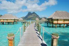 The Ultimate Travel Photo Wall - TripAdvisor