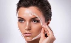 Has the sun tan given you a dark complexion that you simply don't like? Here are some face pack for dark skin that will help lighten your skin again! Dark Spots On Legs, Charcoal Mask Peel, Skin Tightening Mask, Blackhead Mask, Face Peel, Radiant Skin, Dark Skin, Dark Complexion, Best Face Products