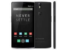 OnePlus One Ban In India Lifted Once Again http://www.goandroid.co.in/?p=42183 #android #oneplus #oneplusone #india #cyanogenmod