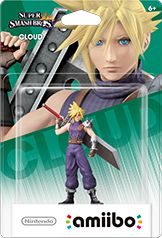 Cloud (SSB Series) [July 2017]