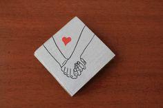 gif para quem celebra amores livro sanfona
