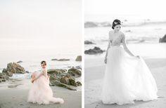 f-koman-photography-beach-wedding-photos_01