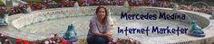Mercedes Medina - Me defino como emprendedora reciclada, he pasado de tener un comercio a trabajar en mi negocio online, desde el que apoyo e impulso a otros emprendedores.Mercedes Medina | Me defino como emprendedora reciclada,  he pasado de tener un comercio  a trabajar en  mi negocio online,  desde el que apoyo e impulso a otros emprendedores.