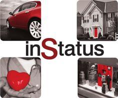 Ασφάλεια | Ασφάλειες | Ασφάλεια Αυτοκινήτου, Μηχανής, Σπιτιού, Σκάφους, Υγείας | Instatus.gr