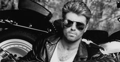 How George Michael's documentary came together in his final days   DocumentaryNews