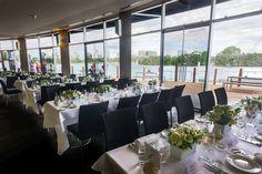 Wedding Ceremony & Reception Andrew & Olga 07.02.15 #thepointalbertpark #thepointalbertparkweddings #wedding #brideandgroom #weddinginspo #weddingideas #weddingvenue #melbournevenues #melbournefunctions #melbournewedding #newlyweds #receptionvenue #tablesetting #venuehire #ceremonyvenue