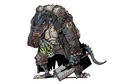 Fantasy Character Design, Character Concept, Character Inspiration, Character Art, Concept Art, Fantasy Races, Fantasy Rpg, D D Characters, Fantasy Characters