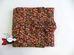 Mini estojo para Biju! Para ver mais fotos, entre no nosso site: www.mimusideias.com.br