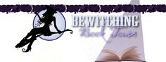 http://bewitchingbooktours.blogspot.com/2013/02/fools-for-luv-giveaway.html