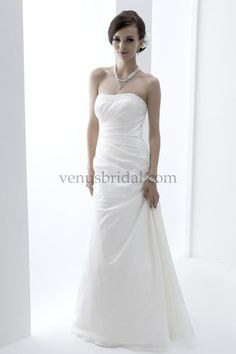 Venus Bridals - VN6778 Available at Kaira's Bridal in Phoenix, Az  (602)749-1207 www.kairasbridal.com