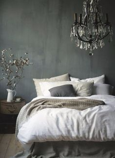 A sophisticated bedroom is one that looks elegant, refined, and appealing. Careful planning through proper blending of traditional and modern styles can help produce sophisticated results. Creating…