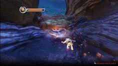 Toy Story 3 Gameplay Screenshot 5