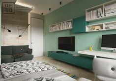 #homedecor #interiorideas #dedeproject #childrenroomdecor #teenroom #roomdesign