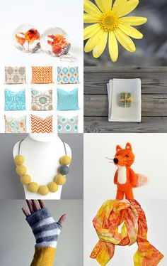 sunny day by Audra Zili on Etsy--Pinned with TreasuryPin.com