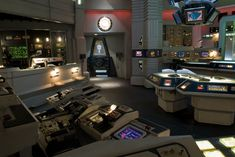 Battlestar Galactica Weapons - Bing Images