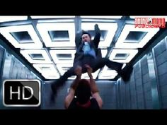 (Man of Tai Chi) El Poder Del Tai Chi - Trailer En Español Latino - Preview Oficial HD Tai Chi, Man, Youtube, Youtubers