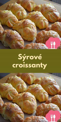 Snacks, Croissants, Pretzel Bites, Cookie Recipes, Hamburger, Sausage, Pizza, Bread, Breakfast