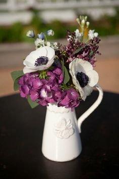 Wedding › Bouquet/Flower › Colorful Wedding ›