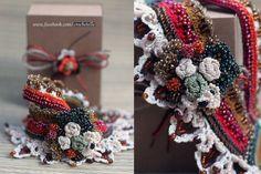 https://www.facebook.com/crochetelle/photos/pcb.524160781113963/524160657780642/?type=3
