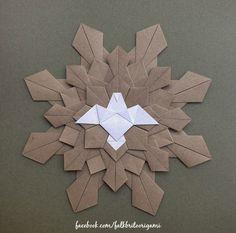 """""""Antes de qualquer coisa, ore.     Depois de qualquer coisa, agradeça.""""      ♥ Crafts To Make, Crafts For Kids, Arts And Crafts, Paper Art, Paper Crafts, Paper Folding, Flower Wallpaper, Craft Work, Gods Love"""