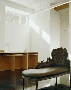 Pin By Maria Lindstrøm On Furniture Pinterest Posts - Creative carbon fiber furniture by nicholas spens and sir james dyson