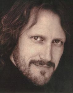 Christopher Heyerdahl (pictured here as Halling, Athosian.)