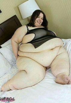 aunty big boobs fuck