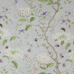 Colefax and fowler haselmere F3822/02