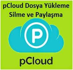 pCloud Dosya Yükleme Silme ve Paylaşma http://www.seomektebi.com/2014/12/pcloud-dosya-yukleme-silme-ve-paylasma.html pCloud bulut depolama hizmeti ücretsiz olarak 10GB depolama alanı vermektedir.Bu 10GB çeşitli paylaşımlarda bulunarak ve yüklemeler yaparak 20GB çıkarma imkanıda üyelerine sunmaktadır.pCloud Türkçeolarak kullanılmaktadır,resimlerinizi,videolarınızı,belgelerinizi güvenli bir şekilde saklayabilirsiniz ayrıca bu yüklediğiniz belgelerinizi istediğiniz kişilerle paylaşabilirsiniz.