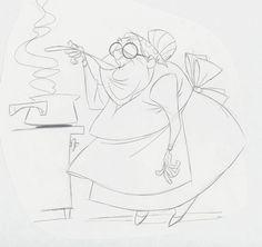 Conheça um pouco da arte de Sandro Cleuzo