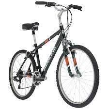 cycle,cycling,cyclists,cyclists,cyclingphotos,bike,cyclinggrace,cyclinglife,cyclingpics,cyclingshots,cyclingtour,cyclinlove,bikecycles,bikeporn,cycling,bicycles,Classics,cyclingviews,cyclingindoor,cyclingtour,cyclingadventure,cyclingfans,cyclingday,cyclingtrip,vacations,cyclinggear,cyclinggrace,comfort bikes