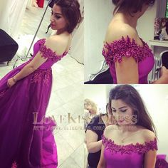 # Sales Price 2016 Prom Dress with Boat Neck Beading Lace Appliques Fuchsia Color Royal Prom Evening Gowns [nI5fTew2] Black Friday 2016 Prom Dress with Boat Neck Beading Lace Appliques Fuchsia Color Royal Prom Evening Gowns [oq9FseE] Cyber Monday [a16Wow]