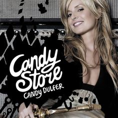 Candy Store by Candy Dulfer on Apple Music