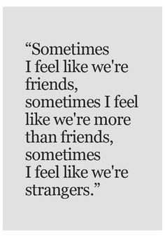 Quotes Deep Feelings, Hurt Quotes, Real Quotes, Mood Quotes, Quotes To Live By, Life Quotes, Sad Relationship Quotes, Quotes Quotes, Friend Quotes