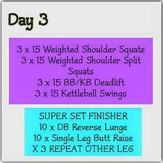 Day 3 Ashy Bines Booty Challenge Workout Humor, Butt Workout, Body Workouts, Energy Fitness, Health Fitness, Fitness Life, Fit Girl Motivation, Fitness Motivation, Ashy Bines