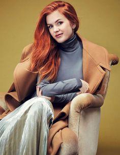Sexy redhead kveta смотреть онлайн