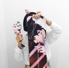 Army Photography, Bts Army Bomb, Bts Concert, Kpop Merch, Army Life, Bts And Exo, Cute Korean, Kpop Aesthetic, Ulzzang Girl