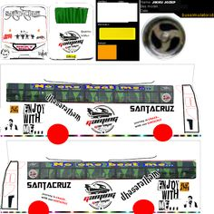Bus Games, Truck Games, Funny Gaming Memes, Funny Games, Star Bus, Tamil Video Songs, Ashok Leyland, Play Casino Games, Joker Poster