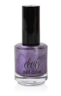 dark purple #nail #polish  $3.37