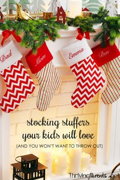 717 best Gifts for Teachers, Friends & Family images on Pinterest in ...