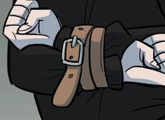 New peek-of-the-week. Someone has their hands tied. But who is it? And  who tied them? Read more at powerssquaredcomicbook.com/peek-of-the-week  #PowersSquared #comicbooks #comicbook #usa