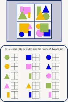 Würfelnetz | Mathematik 3.Klasse Arbeitsblätter Übungen Textaufgaben ...