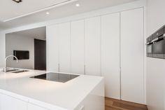 simplicity love: Project N, Belgium   Willem Benoit