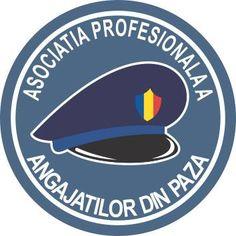 APAP - Asociatia Profesionala a Angajatilor din Paza | Asociatia Profesionala a Angajatilor din Paza (APAP) | 2012 Tech Logos