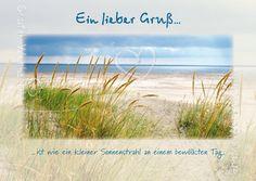 Ein lieber Gruß... - Postkarten - Grafik Werkstatt Bielefeld