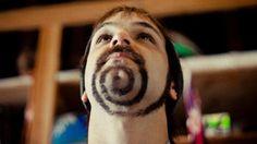 Crazy Facial Hair | crazy_facial_hair_32.jpg