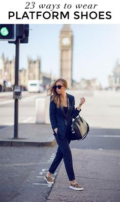 .  http://moncler-online-shop.blogspot.com/  $161.99 cheap moncler coat