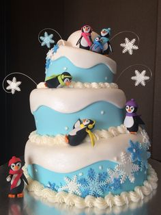 ideas about penguin baby showers on pinterest penguin party baby